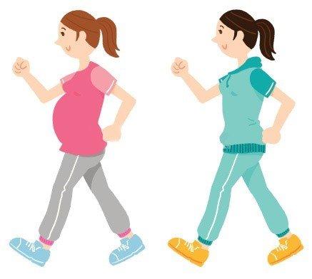 https://www.doctormama.me/wp-content/uploads/2020/01/ممارسة-الرياضة-للحامل.jpg