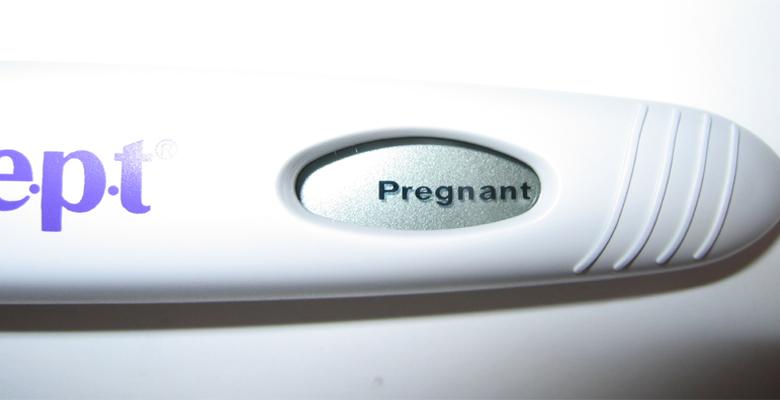 Photo of أسباب تأخر الحمل – لماذا يتأخر الحمل