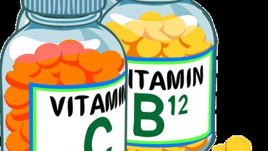 Photo of افضل فيتامين للاطفال للنمو – فيتامين ومعادن للأطفال