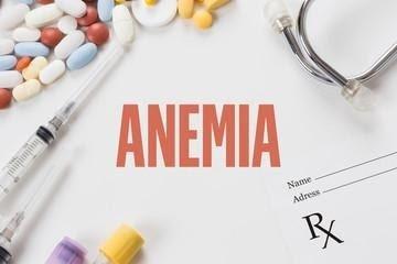 اعراض انيميا الفول عند 13