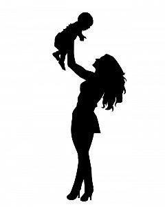 علاج التوحد بواسطة الأهل