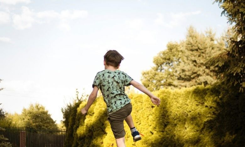 صورة تغذية الطفل الرياضي –  أهم النصائح حول التغذية المناسبة لطفلك الرياضي