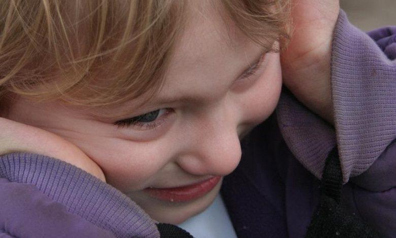 Photo of ما هو التوحد وما هى أسبابه وكيف يكون العلاج،  كل ما يتعلق بمرض التوحد