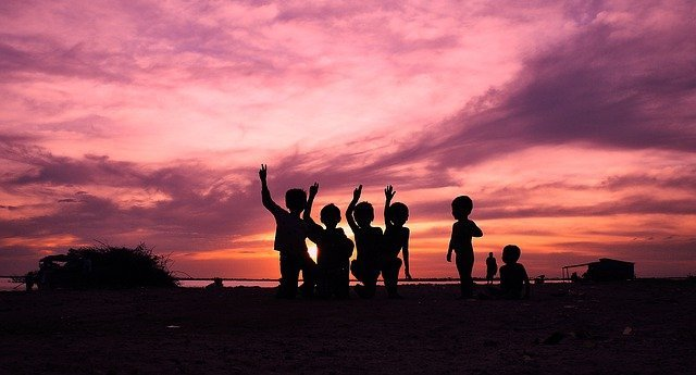 Photo of علاج قصر القامة عند الأطفال – تمارين الطول للأطفال قصار القامة