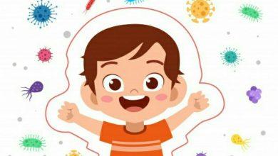 Photo of طرق فعالة لتقوية جهاز المناعة عند الاطفال