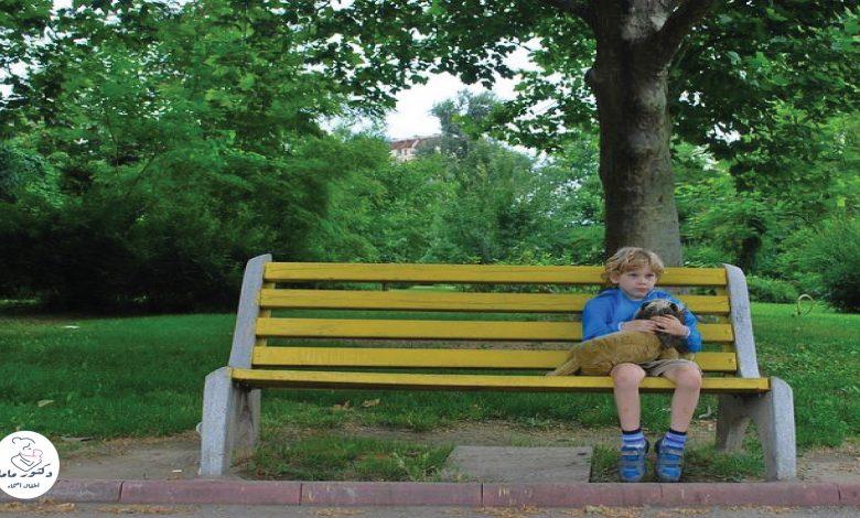 صورة كيف اجعل ابني اجتماعي – طرق بسيطة لإنخراط الطفل فى المجتمع