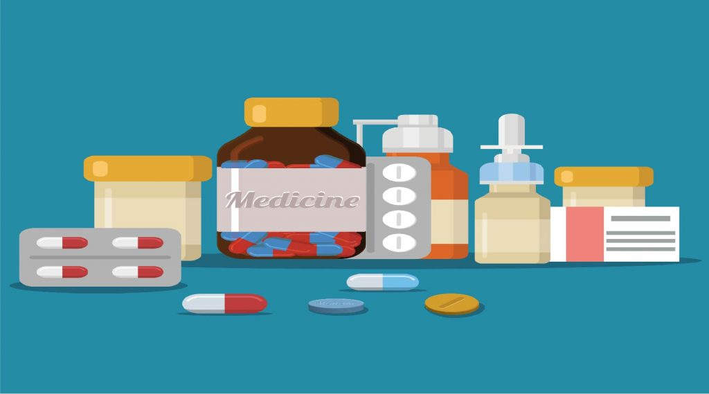 هل علاج برد الحامل بالأدوية آمن؟