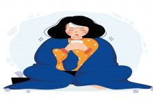 Photo of بدون أدوية.. إليكِ خمسة طرق منزلية لعلاج البرد للحامل