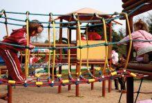 Photo of أهمية اللعب بالنسبة للأطفال
