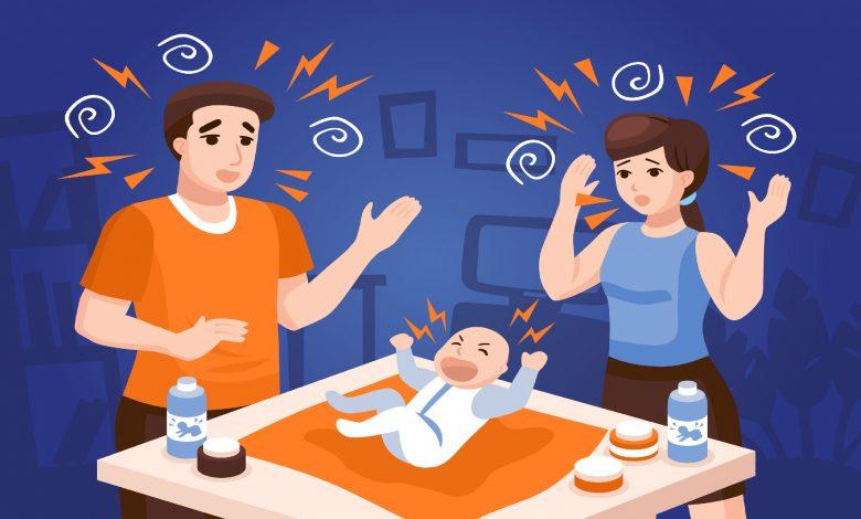 صورة خطورة تسوس أسنان الرضع.. احمي طفلك!