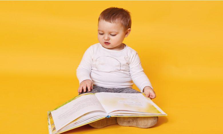 صورة تعرفي على طريقة نور البيان لتعليم القراءة والكتابة لطفلك في ٤ شهور