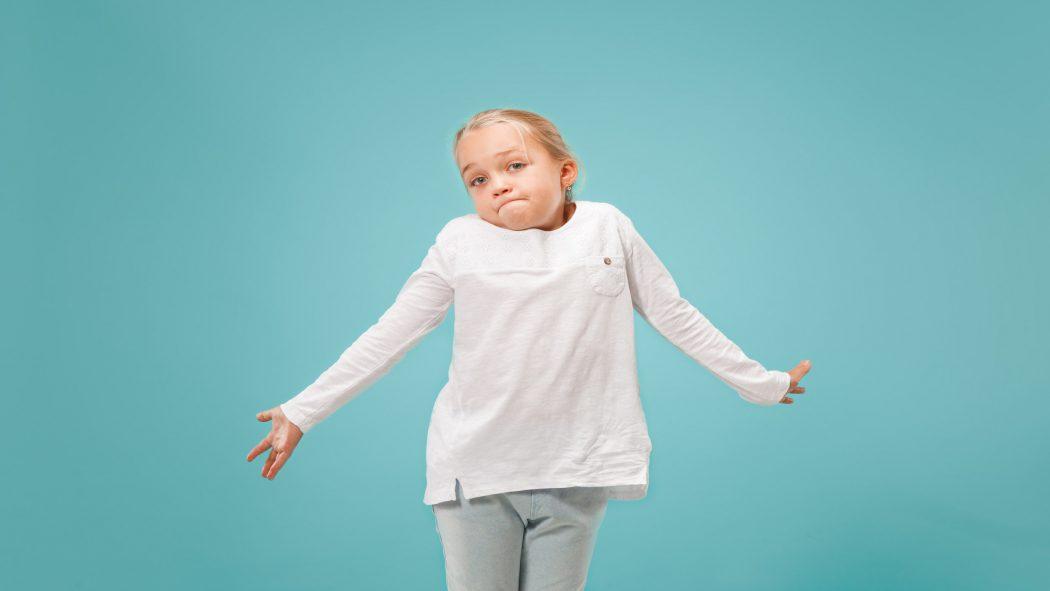 تنشيط الذاكرة وسرعة الحفظ عند الأطفال