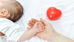 نصائح للأم بعد الولادة | دليلك الشامل